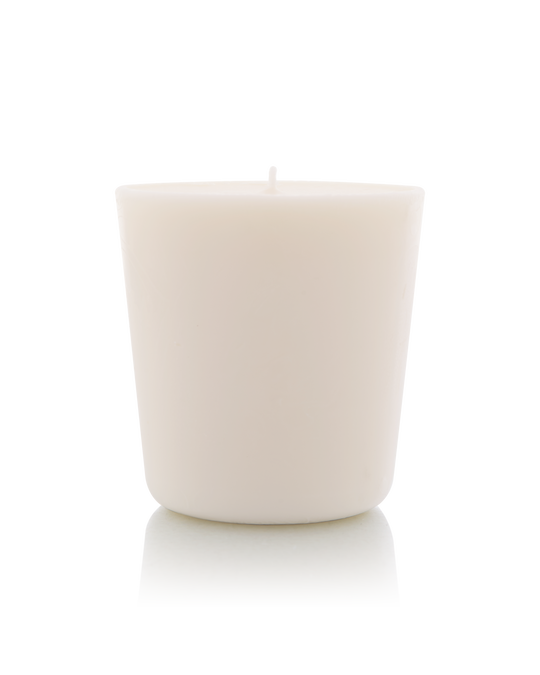 +33+ Scented Candle Refill 200g
