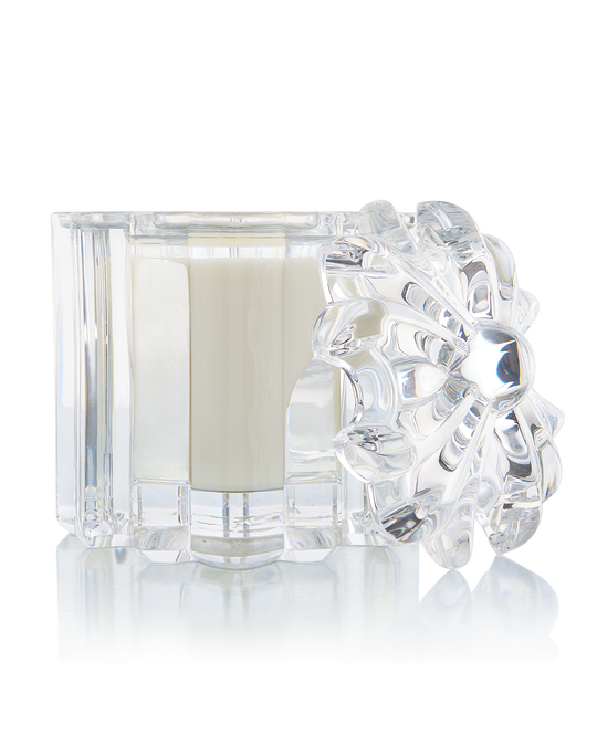 +22+ Scented Candle 220g