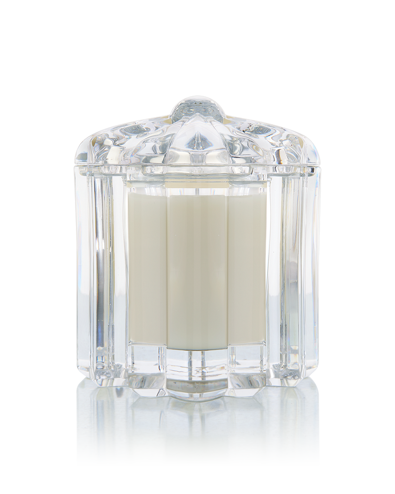 +33+ Scented Candle 220g