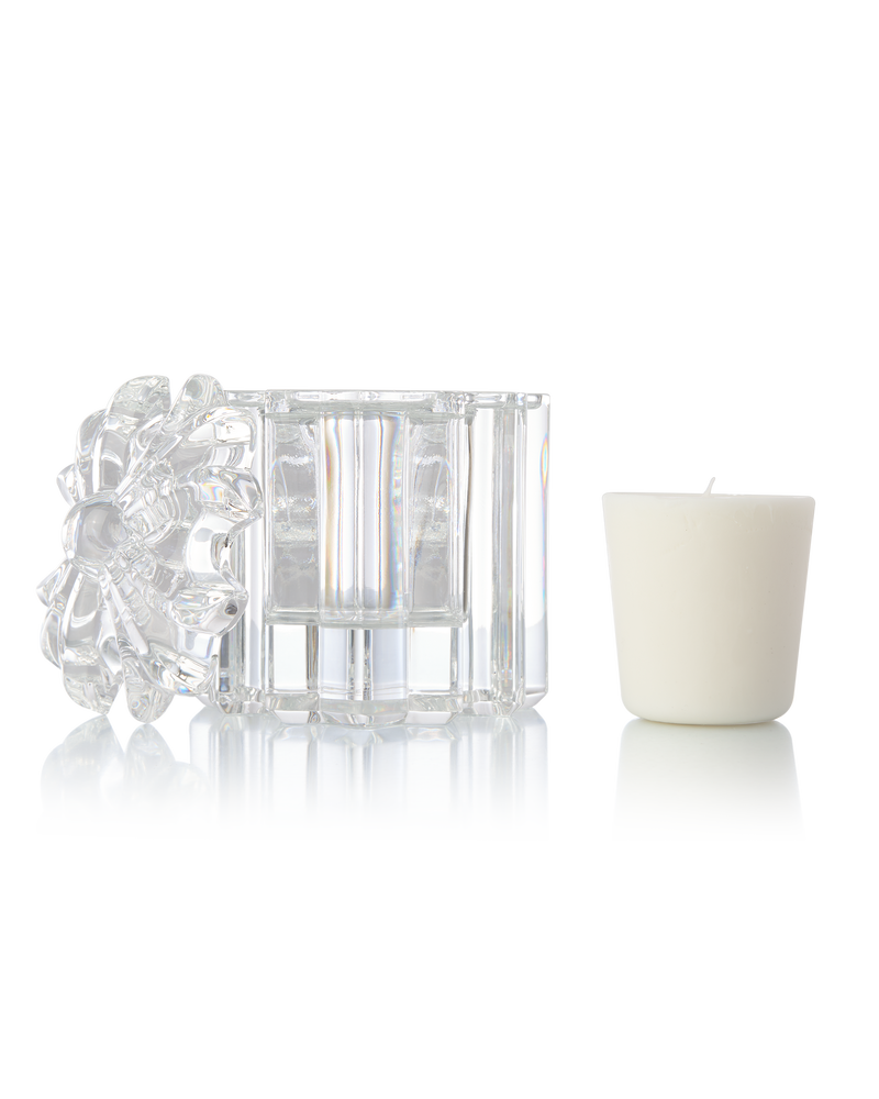 +22+ Scented Candle Refill 200g